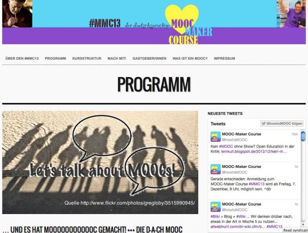 howtomooc.org