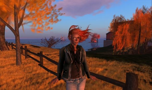 Herbst-2_001