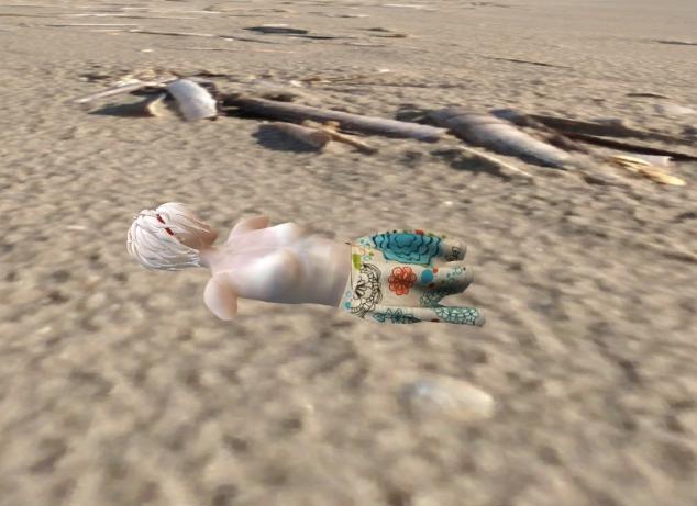 Beach-02