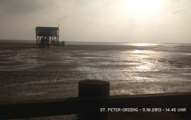 St-Peter-Ordning-2013