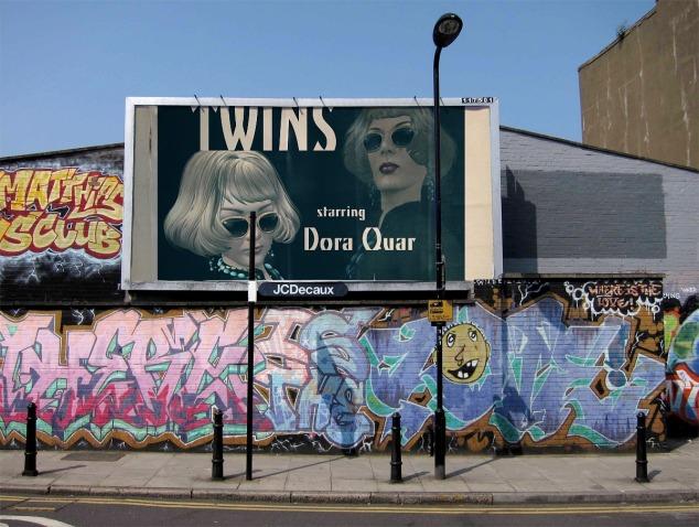 Twins-film-dora-quar