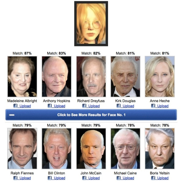 Celebrity-Look-Alike-02