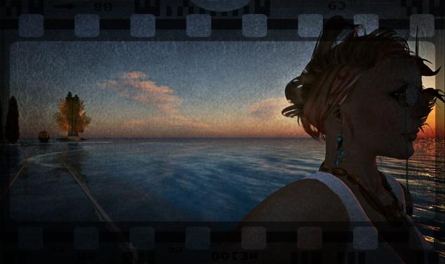 Dora-Quar-Film-01