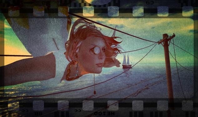 Dora-Quar-Film-03