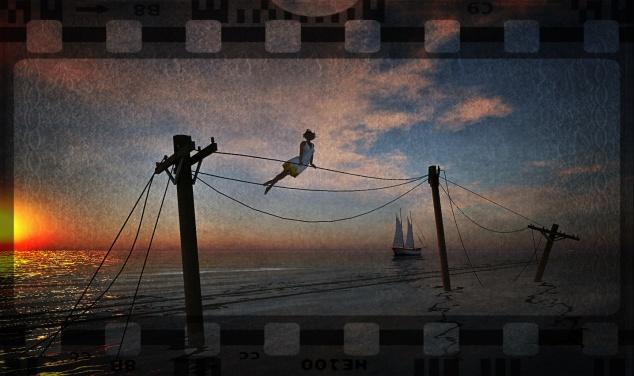Dora-Quar-Film-04
