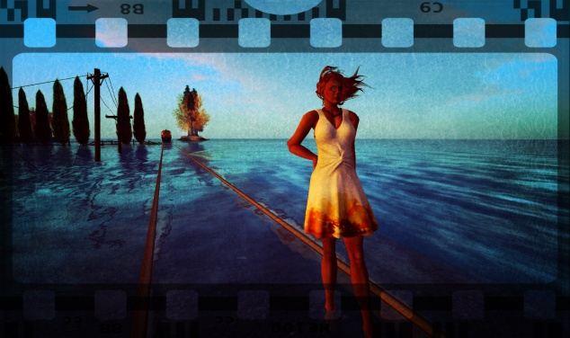 Dora-Quar-Film-05