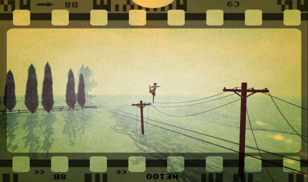 Dora-Quar-Film-06