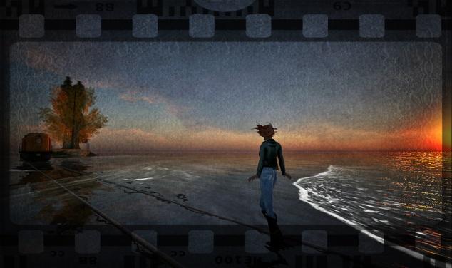Dora-Quar-Film-07