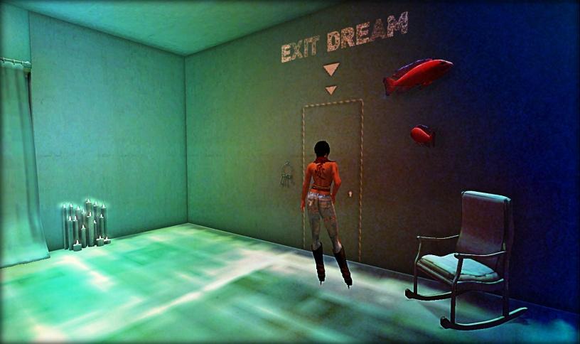 exit-dream-2